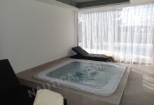 Whirlpool Astral typ Venecia.