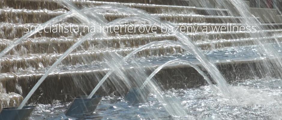 nautica-vodni_prvky1