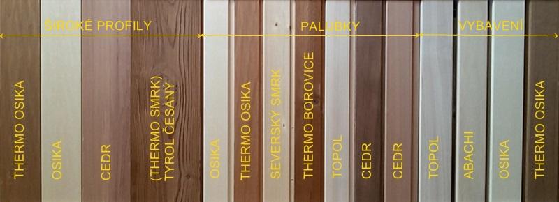 saunové dřevo4